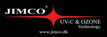 jimco-logo