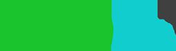 EconoLux-logo