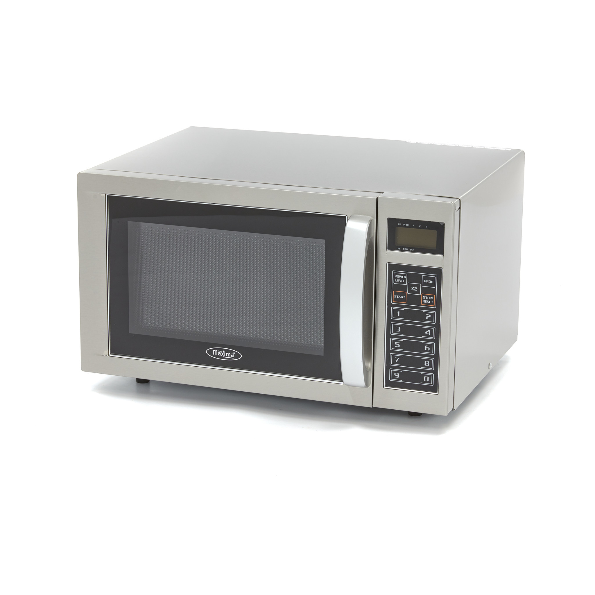 maxima-semi-professional-microwave-25l-1000w-progr