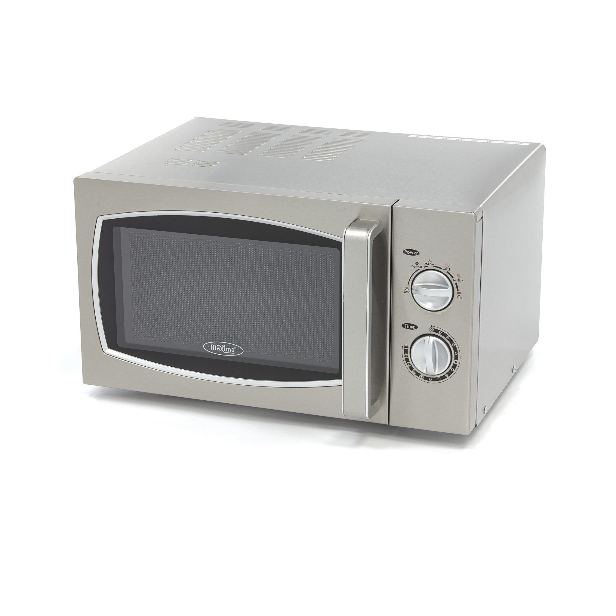 maxima-semi-professional-microwave-25l-900w
