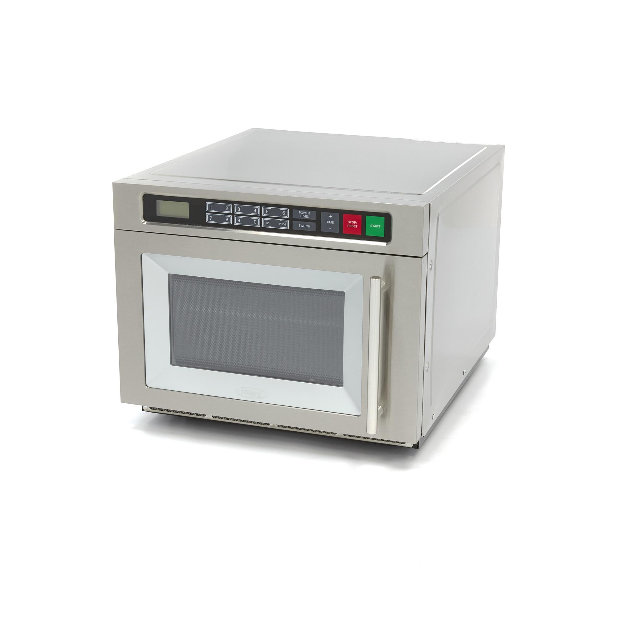 maxima-semi-professional-microwave-30l-1800w-progr